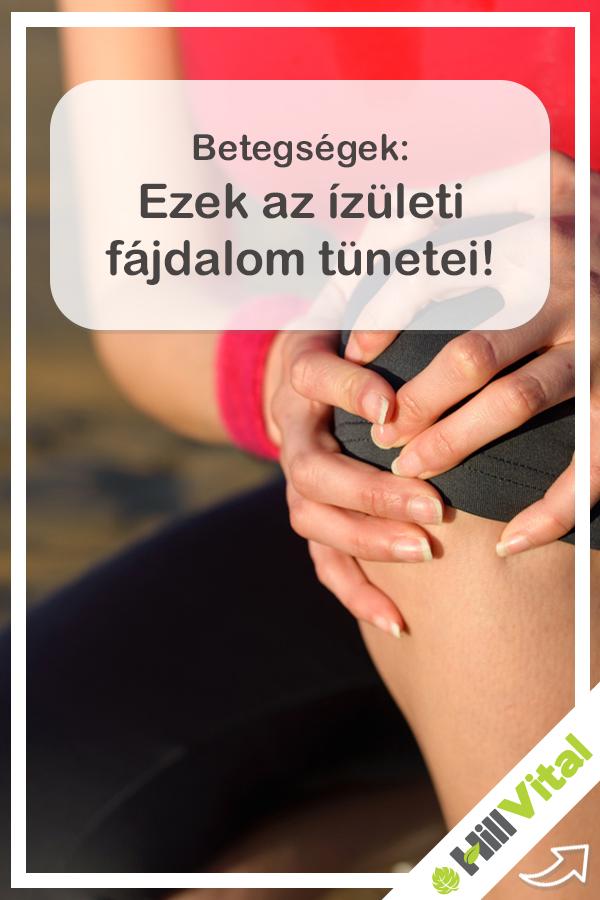 ital ízületi fájdalommal a harmadik fokú kezelés térdízületének ízületi gyulladása