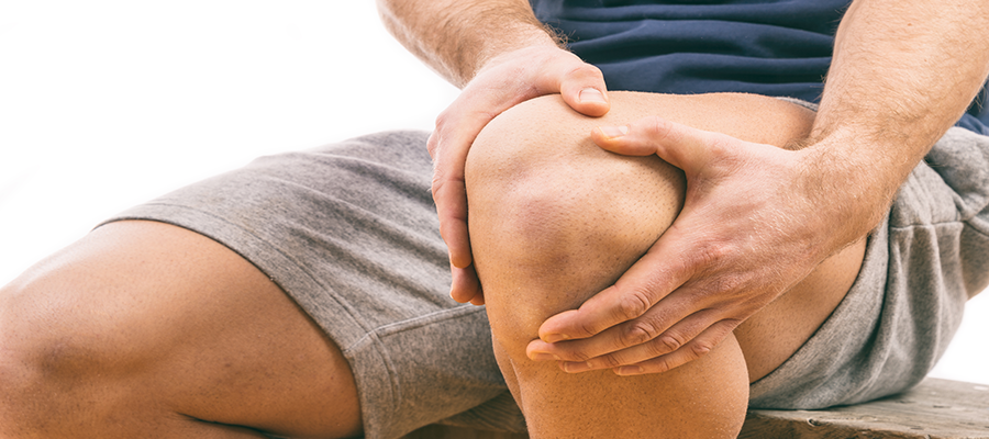 a lábak ízületeinek fájdalmának homeopátia