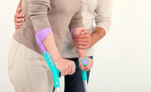 ízületi gyulladás és ízületi gyulladás kezelése időskorúaknál ízületi gyulladás és a könyökízület bursitisz