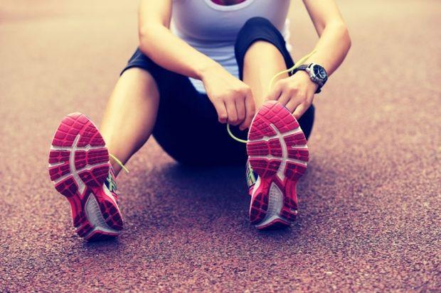 a jobb térdízület posztraumás artrózisa