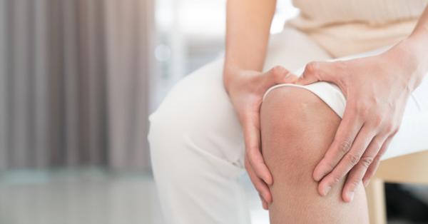 mi lehetetlen a térdízület artrózisával minden csont és ízület fáj, mint kezelni