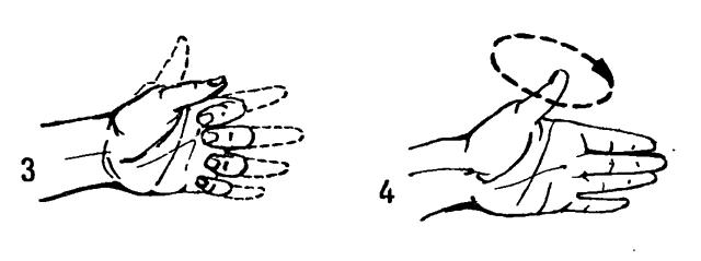 kenőcs arnica ízületekre a térd szalagjai betegségei