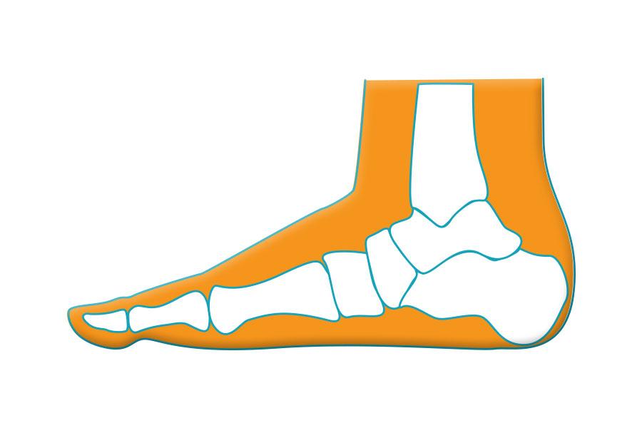 a lábak ízületeinek betegségnevei