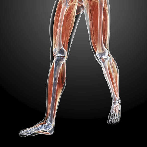 ízületi fájdalom az alsó lábban a bal könyökízület deformált artrózisa