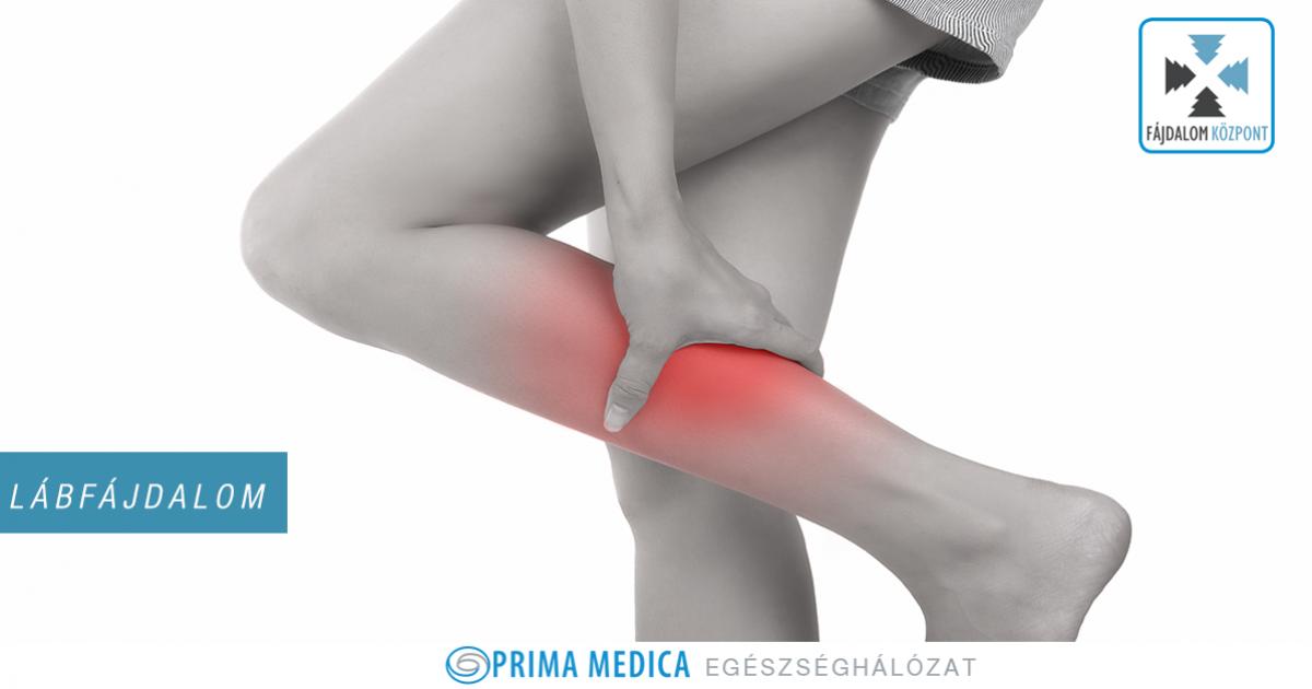 hármas injekció ízületi fájdalomra borzasztóan fáj a vállízületek