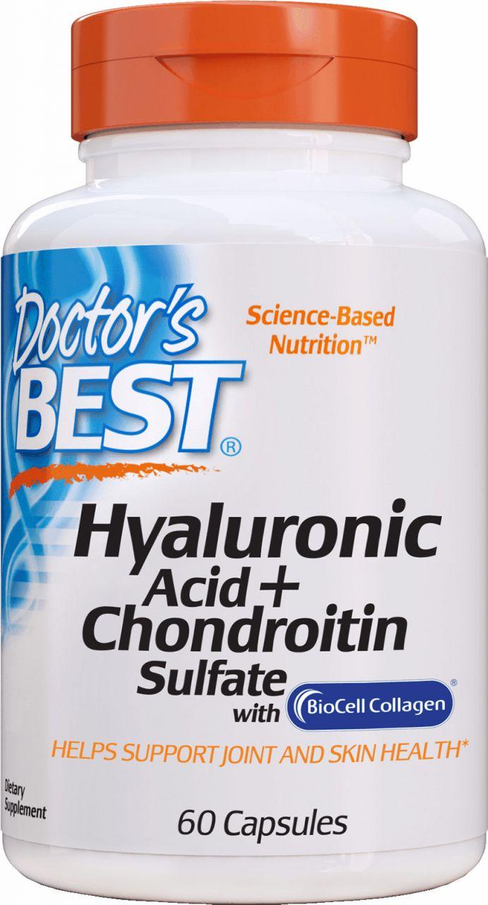 a legjobb gyógyszerek kondroitin és glükózamin mellett