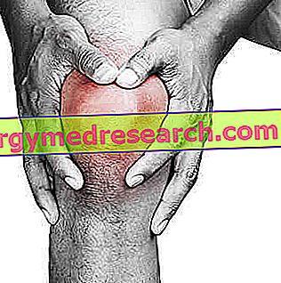 a térdízület progresszív ízületi gyulladása fájdalom a gyermekek csuklóízületeiben