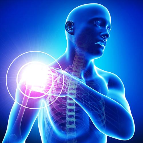 térdízület kezelési műtét könyök-váll fájdalom