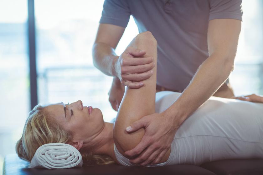 kis lábízületek fájnak arthradol a térd artrózisához