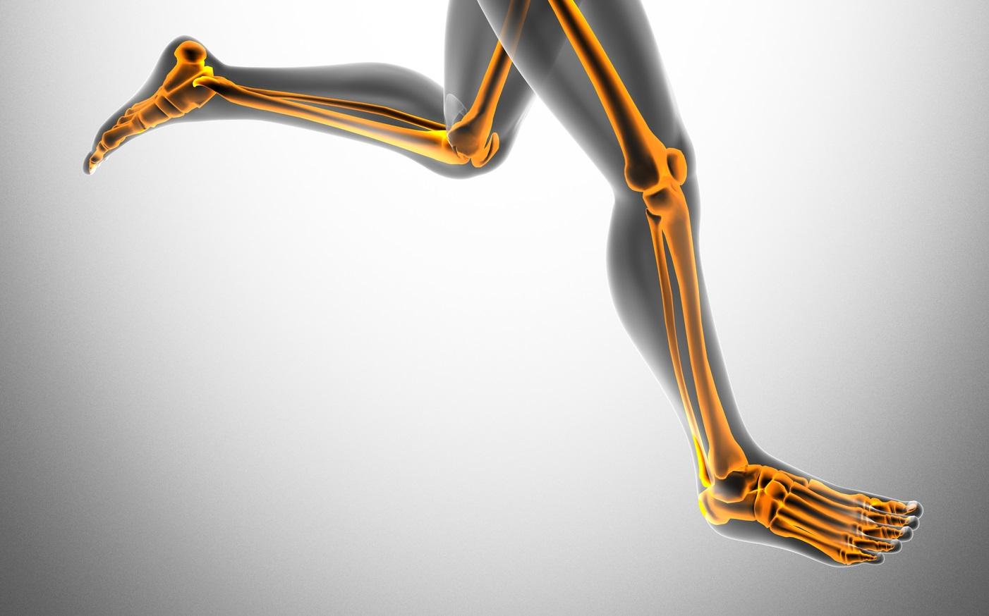 ízületi fájdalom emeléskor hogyan erősíthető meg a térd ragaszkodása sérülés után
