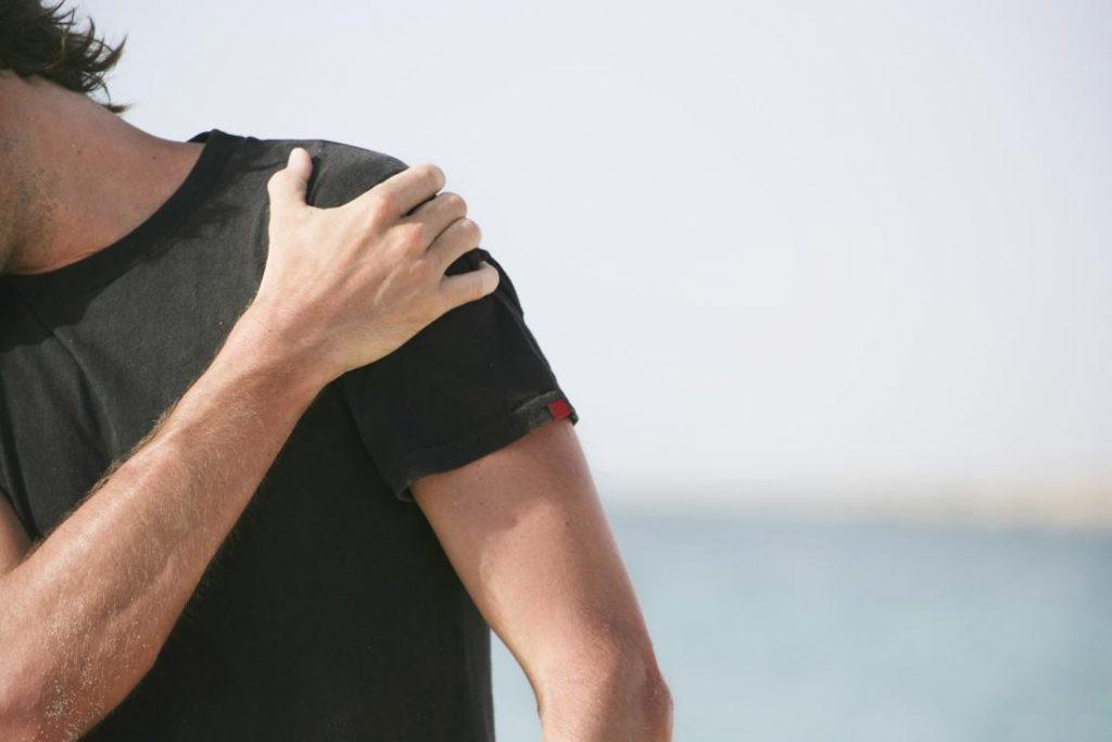 vállfájdalom gyógytorna gyakorlatok ízületi térdfájdalom okai