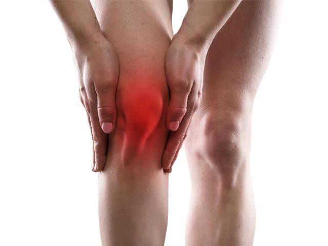 ahol fáj az ízületek ízületi gyulladása