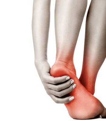 fájdalommentes kattintás a csípőben