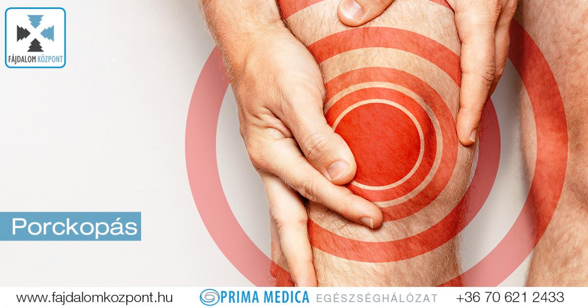 artróziskezelés melyik orvoshoz a vállízület posztraumás kezelése