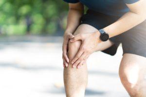 cikk arról, hogy milyen ízületek fájnak ízületi helyreállítás a röplabda sérülése után