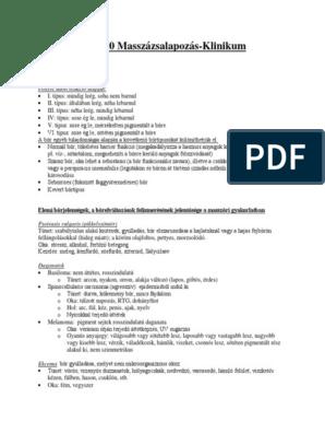 BNO-10-10 – A légzőrendszer betegségei