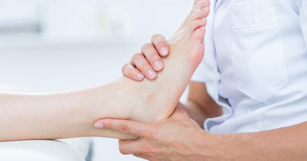 arthrosis kezelés a terapeuta előtt
