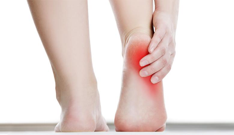 artrózis heviz kezelése