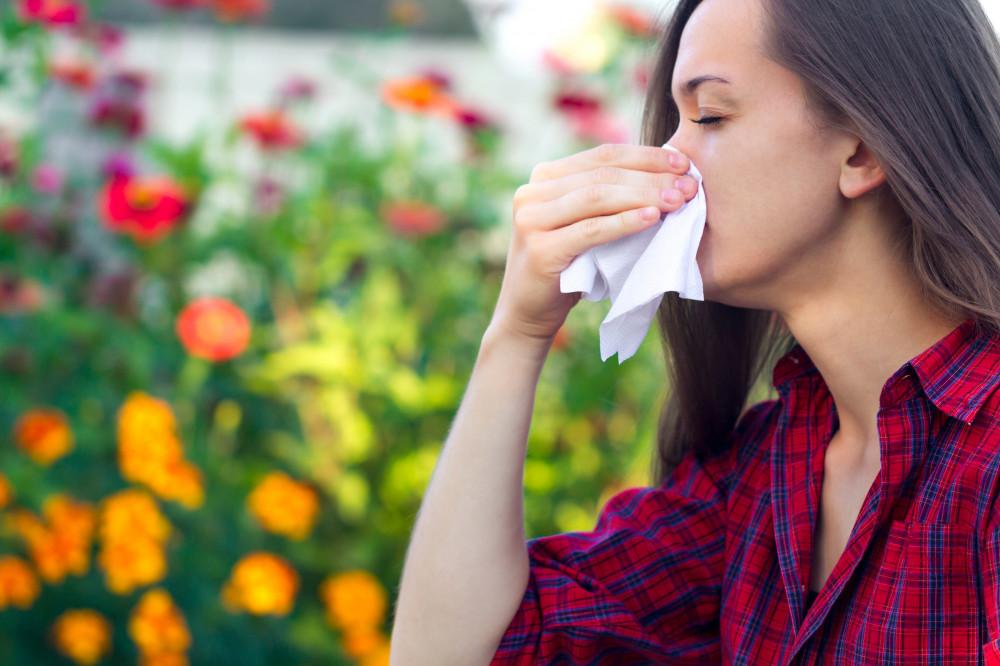 az ízületek allergiások lehetnek