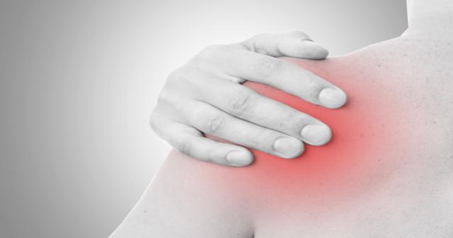 miért fáj az ízületeim stroke után
