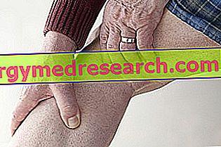 diclac gél nyaki osteochondrozishoz