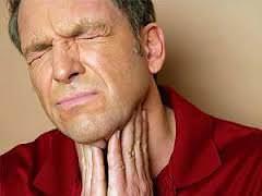ízületi fájdalom epstein barra vírussal