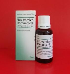 közös lupus kezelés