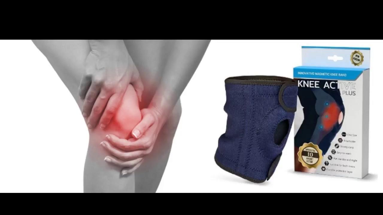 ízületek osteoarthrosis kórtörténetét kondroitin gyógyszer ár