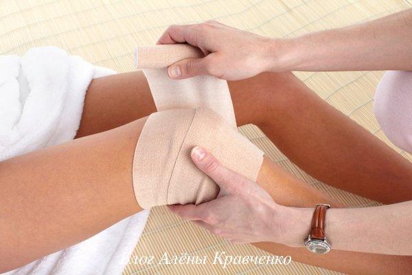 mi történik a térd artrózisában térdízület törés