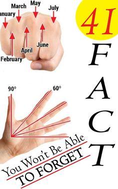 ízületi ödéma nem halad át gerinc deformáló artrózisának kezelése