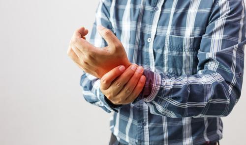 korai kezelt artritisz csípő coxarthrosis betegsége