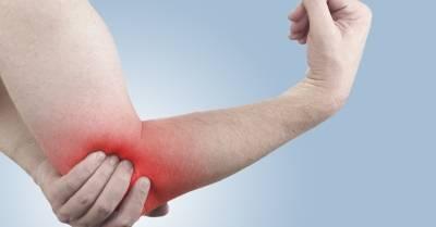 Könyökizület fájdalom | okai| kezelése | gyógymódok