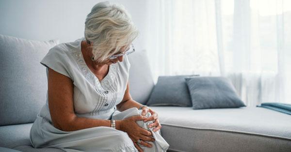 ahol az artrózist 3 fokon kell kezelni