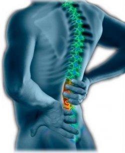 klinika artrózis kezelésére árak kezelés a baikal arshan gerinc ízületein