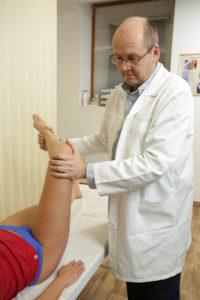 gyógyszerek ízületek térdfájdalmakhoz 39 hét fájó ízületek