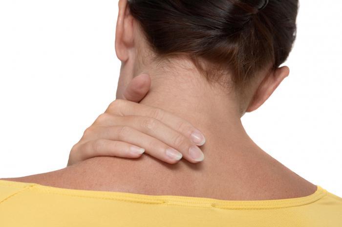 chondroprotektorok térd ízületi gyulladás kezelésére