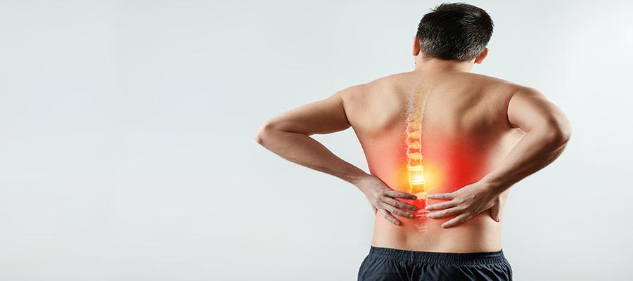 csípő tendencia tünetei és kezelése