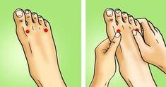 csípőfájdalom a lapos láb miatt