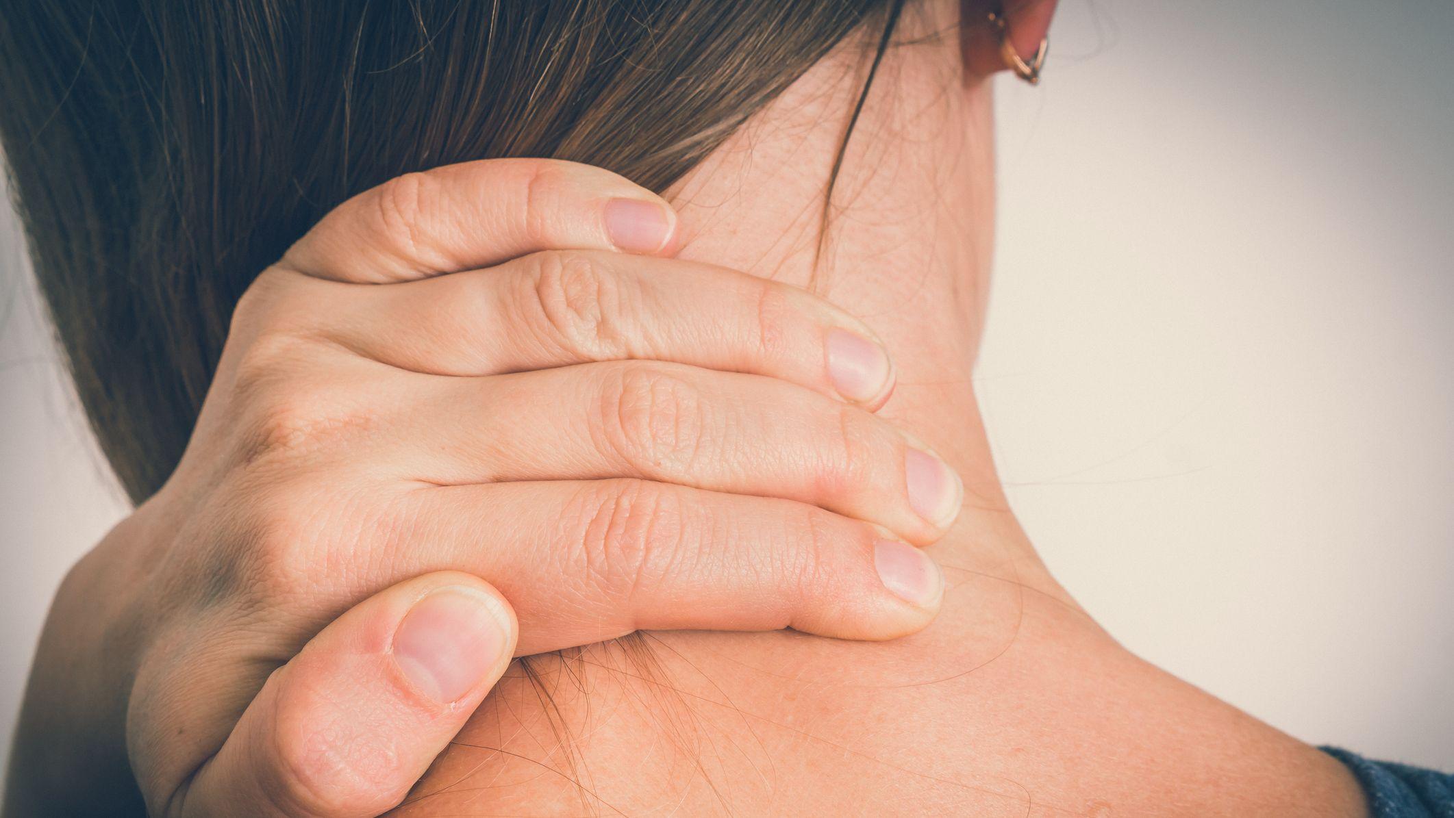csípőfájás lábhosszabbítással heven sarok ízületi fájdalom