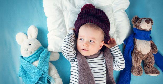 ízületi pertussis betegség az artrózis fejsze kezelése