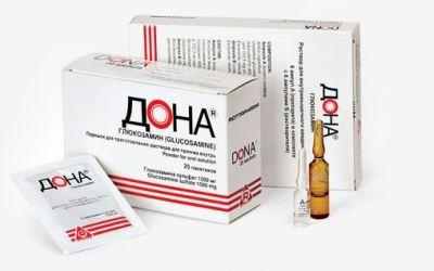 használnak-e hormonális gyógyszereket az artrózis kezelésére