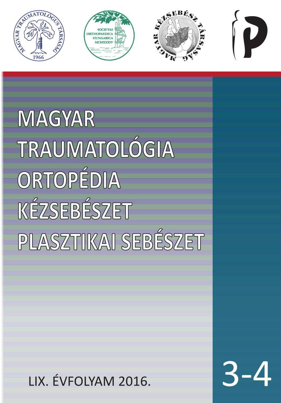 Könyök mozgásának javítása – Gyógytorna Budapest VIII. ker - Gyógytornász házhoz megy