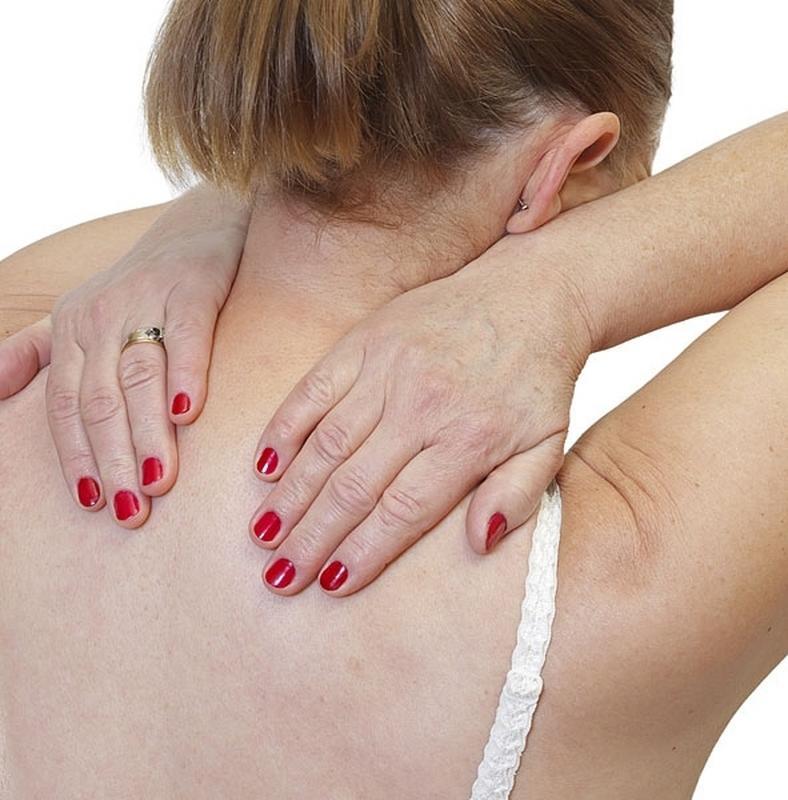 az ízületek idegektől fájnak kenőcsök a könyökízület ragasztásainak kezelésére