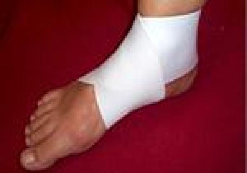 kenőcs boka ízületi fájdalmak kenőcsök térdízületek fájdalmainak kezelésére