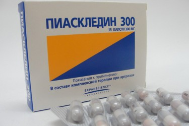 komplex készítmények oszteokondrozisra