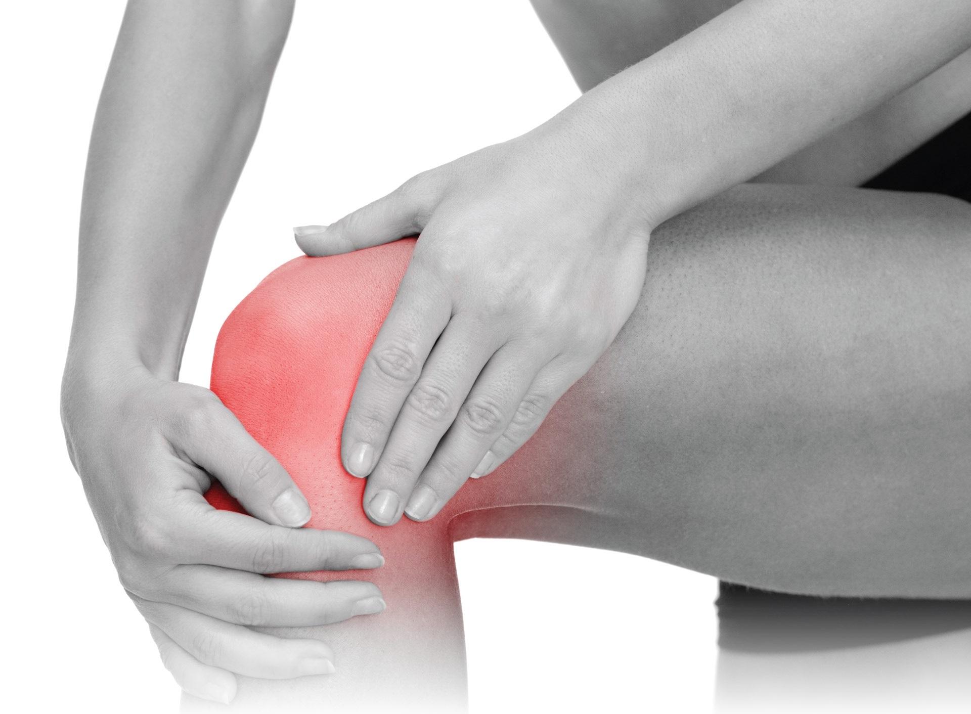 Gerinc hátának kezelése hormonális injekciókkal