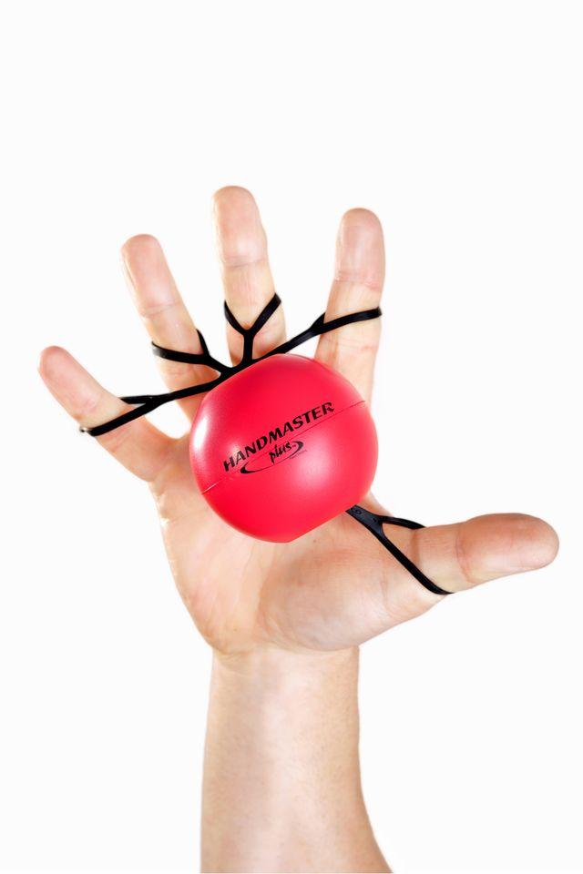 bal vállízület betegség a térd artrózisának kezdeti stádiuma