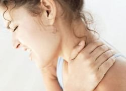 SpineArt - Scheuermann Szindróma | Tünetei | Kezelése | halasszallo.hu