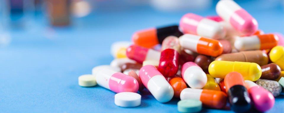 hatékony gyógyszerek az oszteokondrozis kezelésére