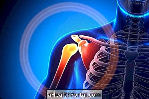 a kéz distalis interfalangealis ízületei artrózisa
